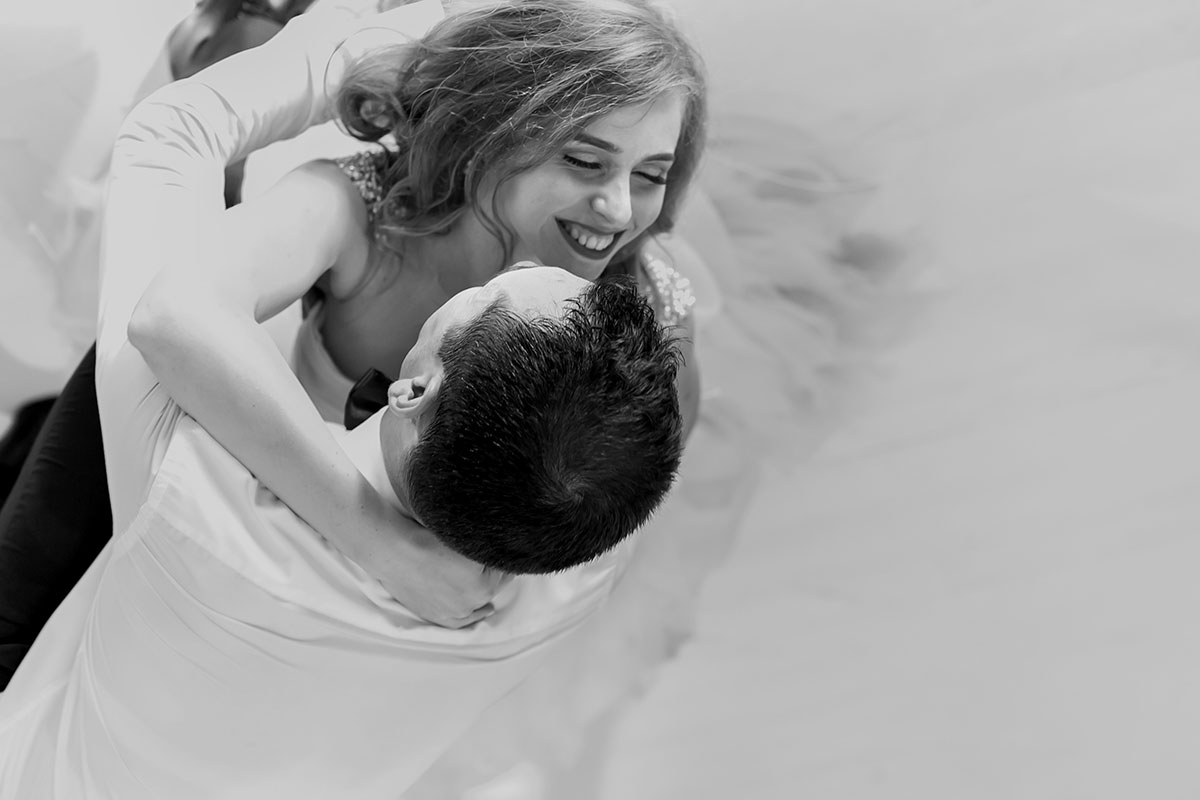 fotograf_nunta_profesionist_suceava_silviu_monor-(13)