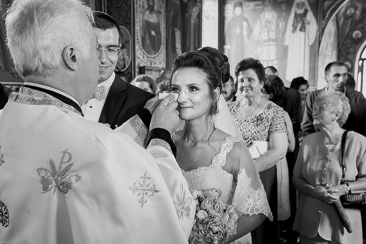 fotograf_nunta_profesionist_suceava_silviu_monor-(7)