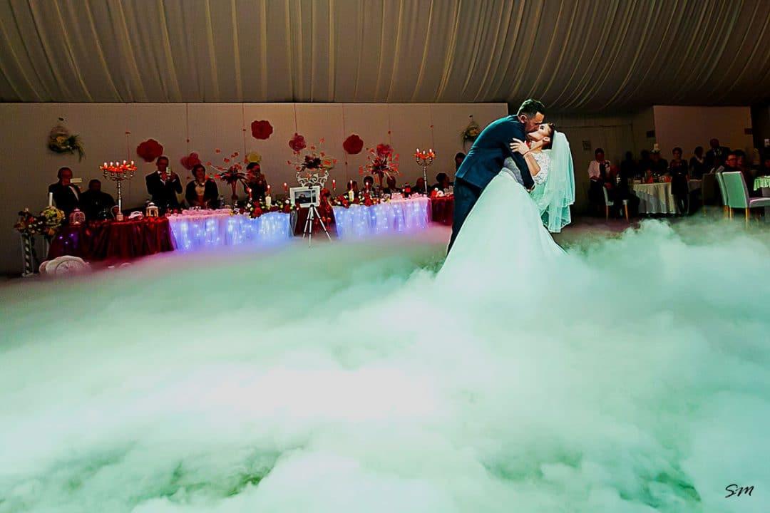 Marcel & Petruța – wedding day