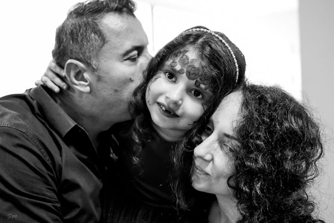 Aimee – aniversare 6 ani
