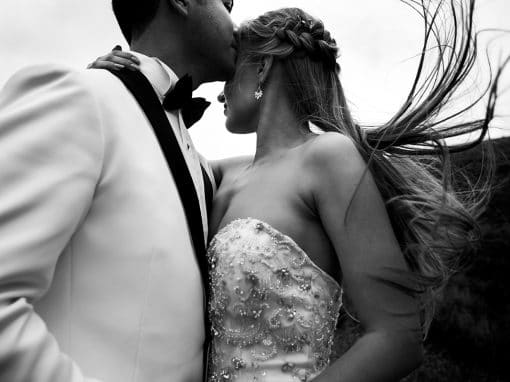 Vlad & Andrada – wedding day