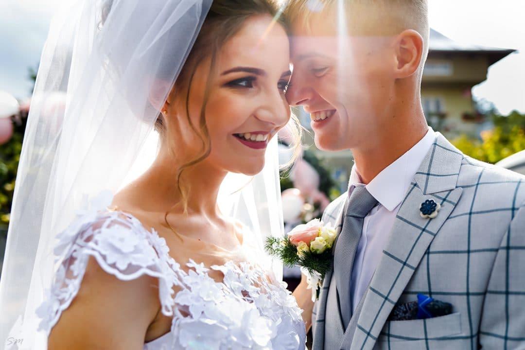Laurentiu & Florina – wedding day