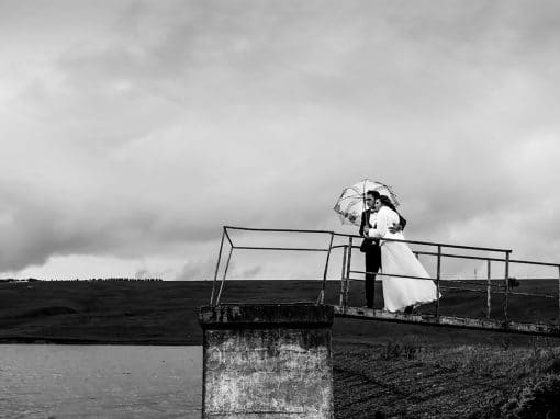 Andi & Andreea – wedding day
