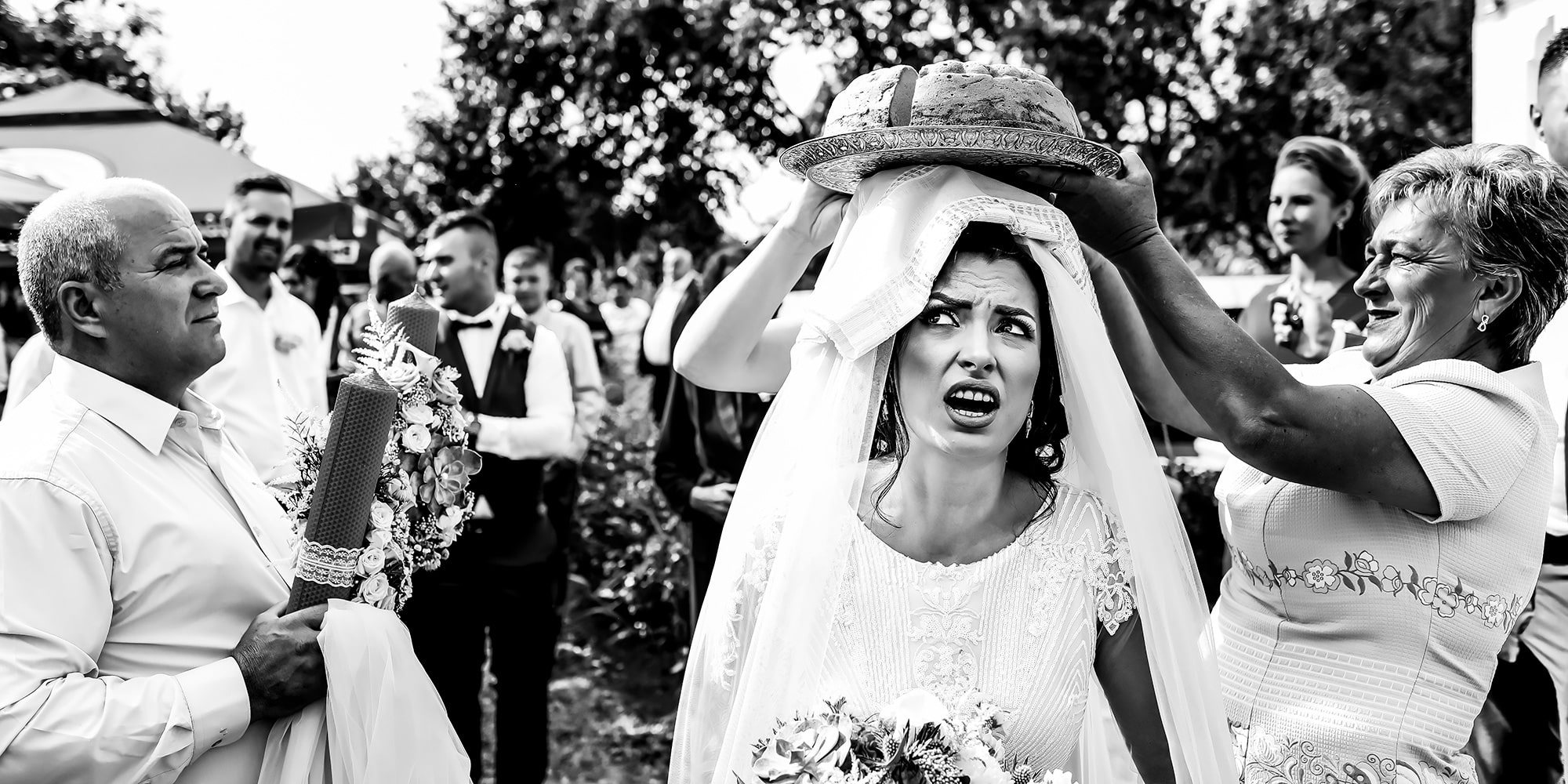 fotogrtaf_nunta_suceava_romania_international_wedding_photographer (12)