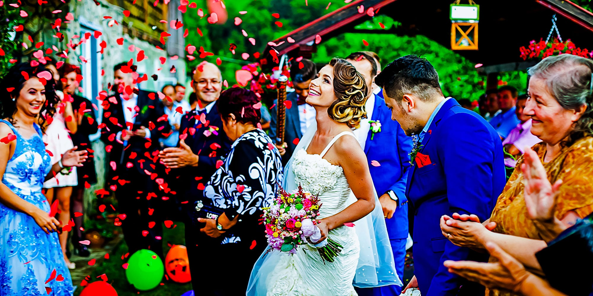 fotogrtaf_nunta_suceava_romania_international_wedding_photographer (7)