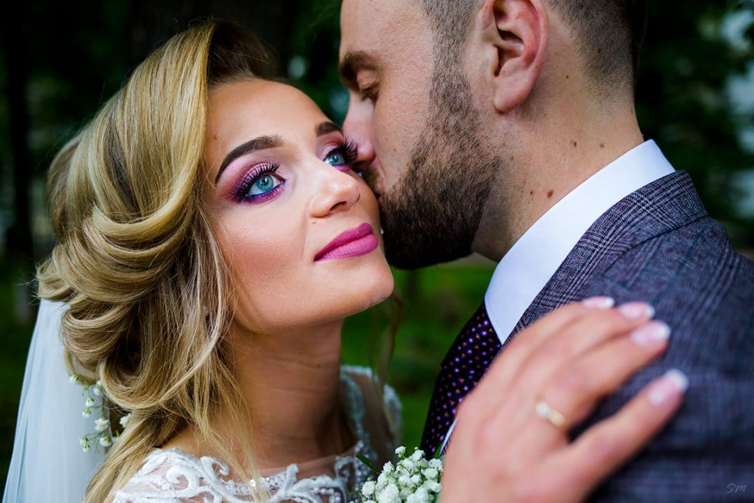 Iani & Maria – wedding day