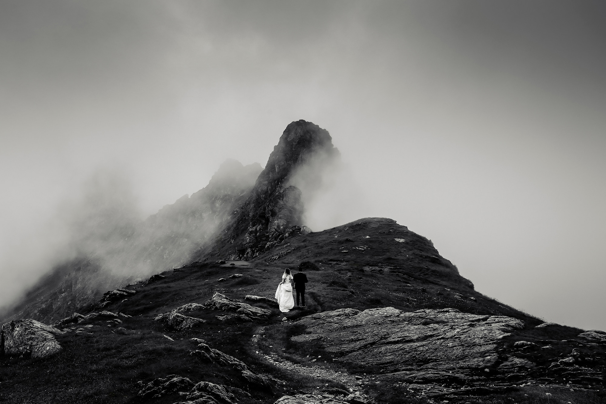 fotograf_nunta_suceava_romania_wedding_photographer_europe-(1)