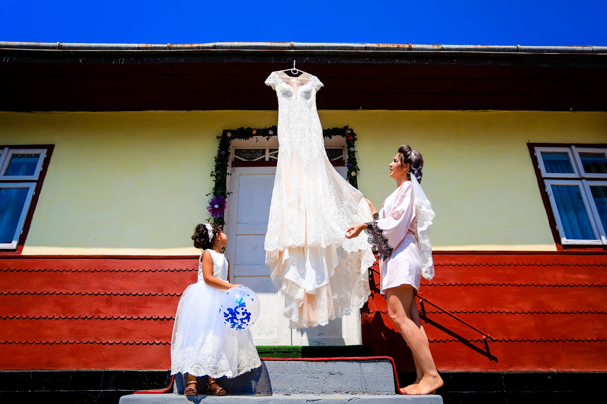 fotograf_nunta_suceava_romania_wedding_photographer_europe-(10)