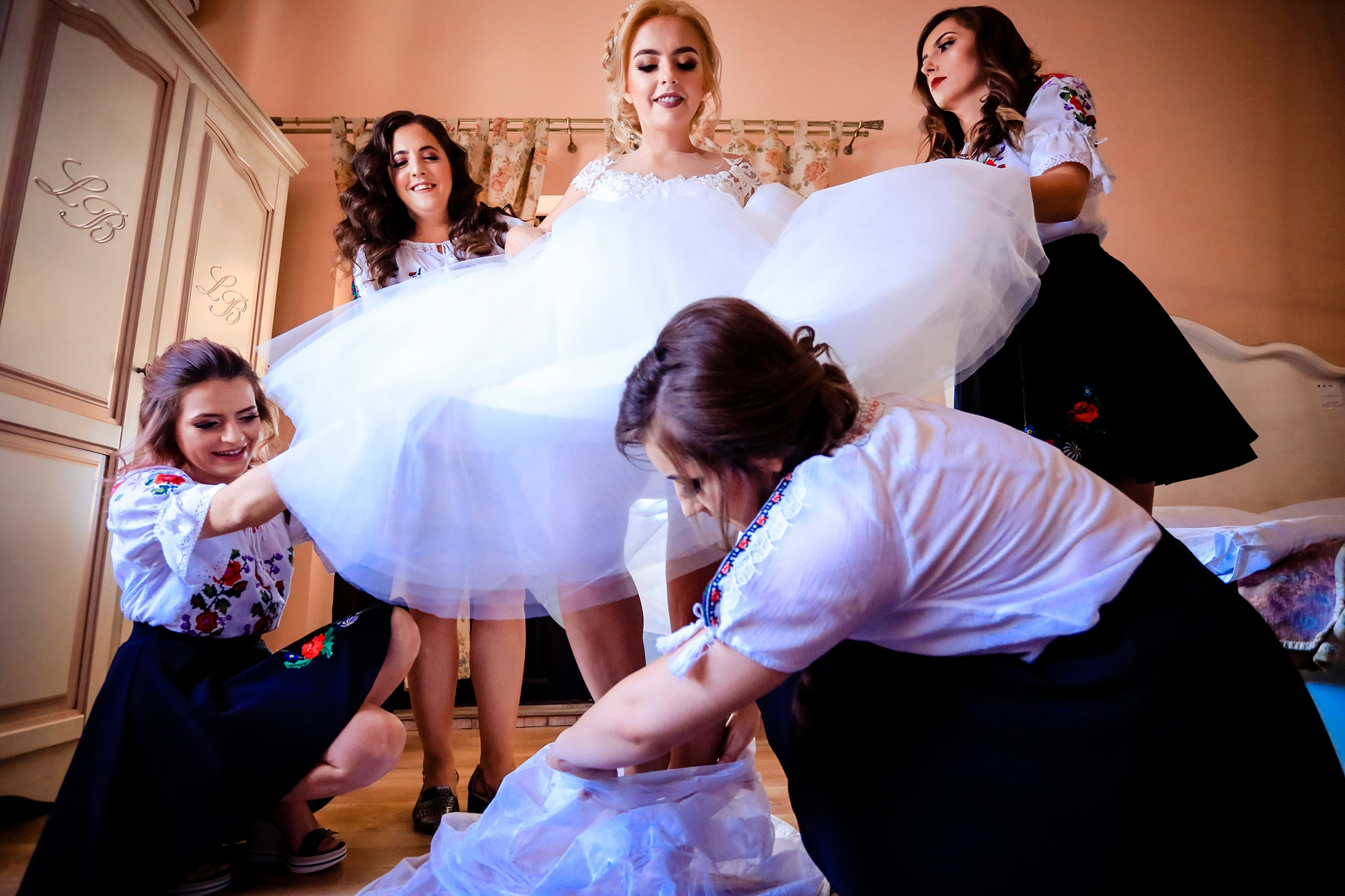 fotograf_nunta_suceava_romania_wedding_photographer_europe-(12)