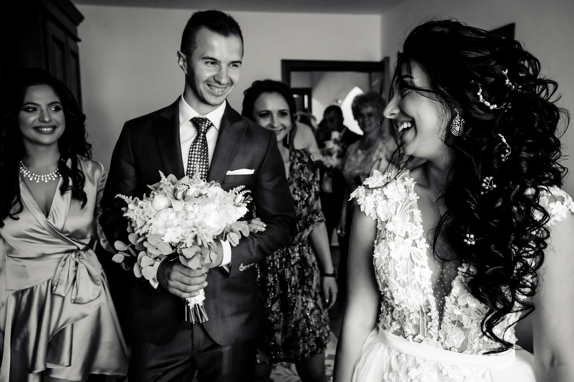 fotograf_nunta_suceava_romania_wedding_photographer_europe-(15)