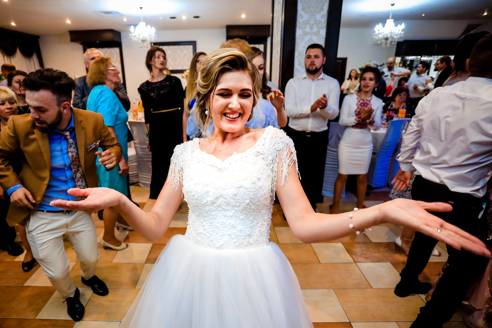 fotograf_nunta_suceava_romania_wedding_photographer_europe-(22)