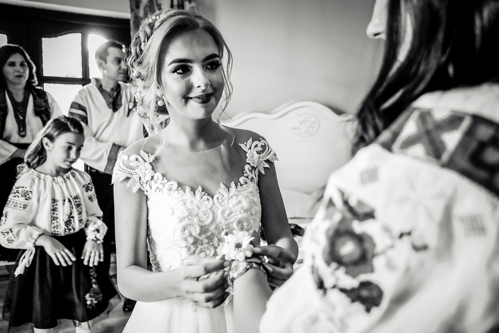 fotograf_nunta_suceava_romania_wedding_photographer_europe-(3)