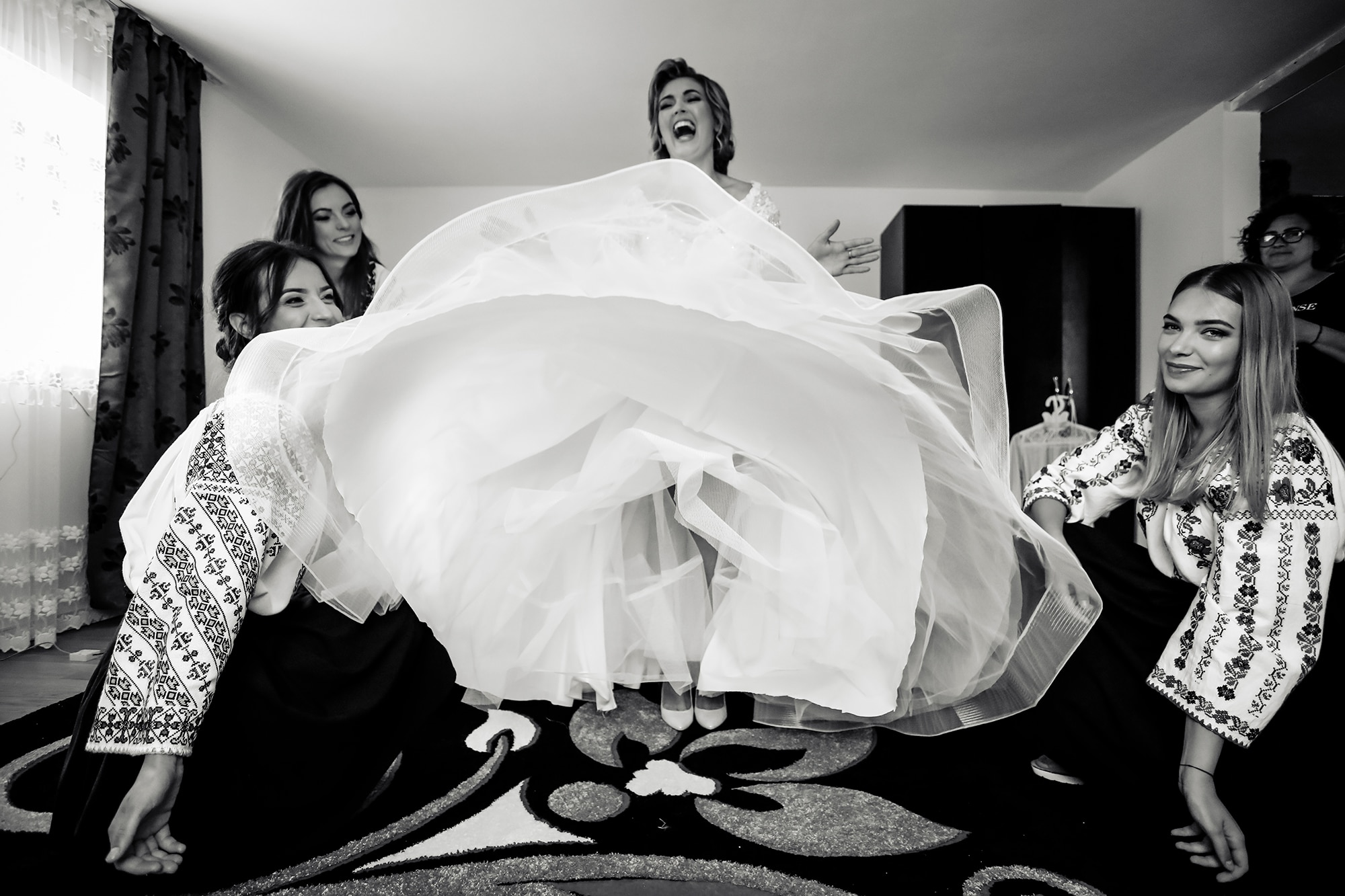 fotograf_nunta_suceava_romania_wedding_photographer_europe-(7)
