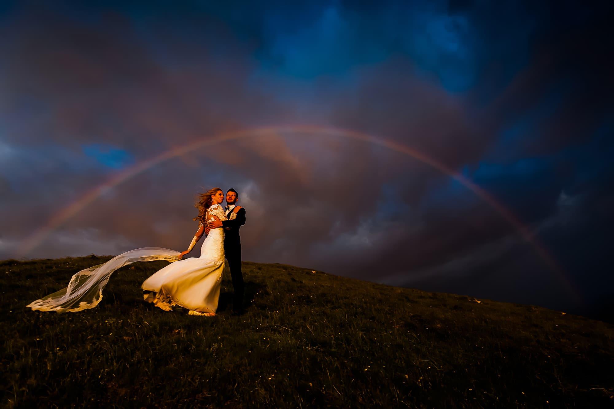 fotograf_nunta_profesionist_suceava-(1)