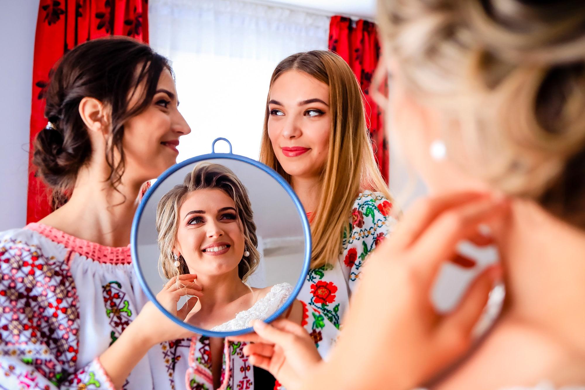 fotograf_nunta_profesionist_suceava-(30)