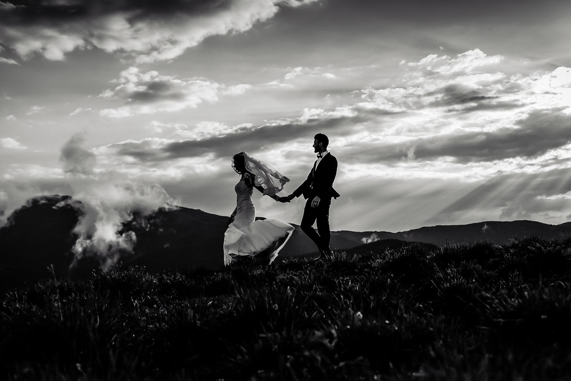 fotograf_nunta_profesionist_suceava-(4)