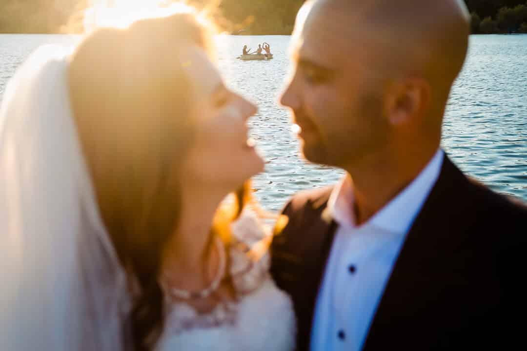 Edi & Nicoleta – after wedding