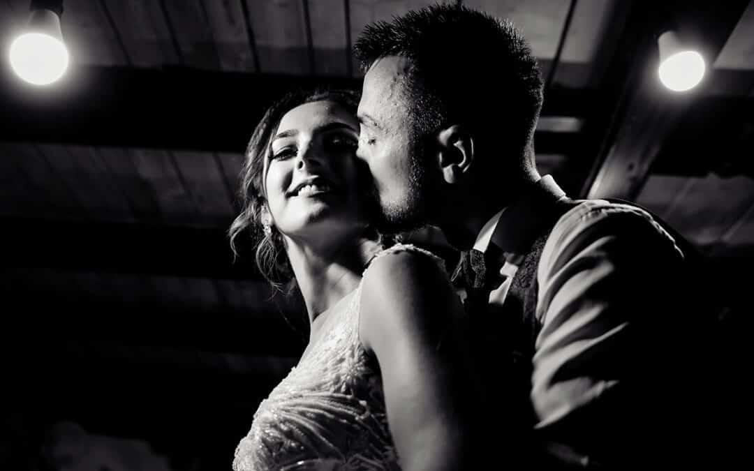 Florin & Teodora – wedding day
