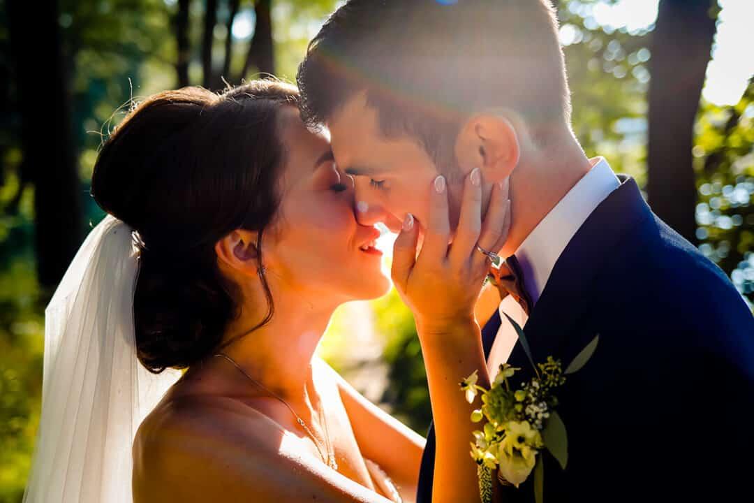 Ciprian & Ioana – wedding day